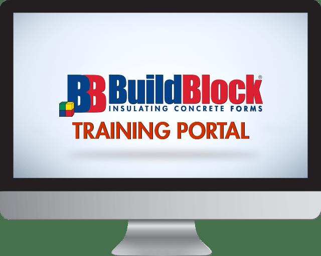 buildblock training